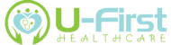 U-FIRST HEALTHCARE, LLC